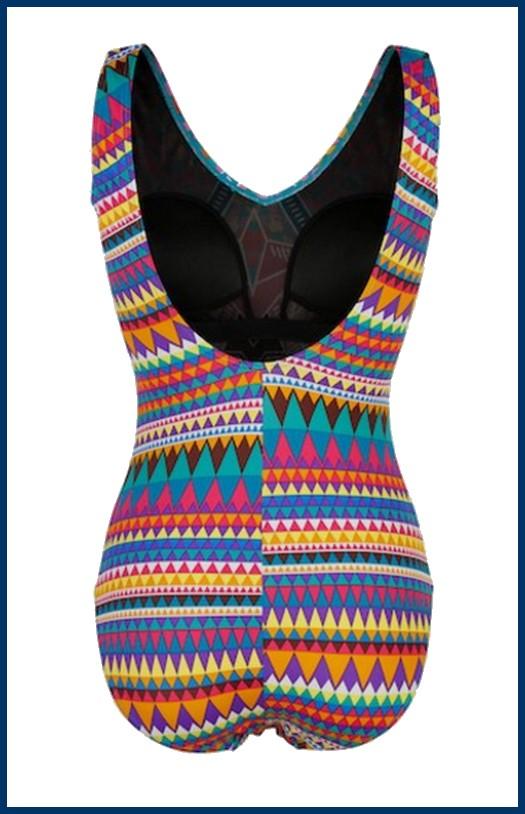 Pantoletten Damenschuhe 7608 Ital-design